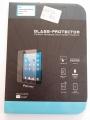 Tvrzené ochranné sklo pro Tablet Samsung Galaxy Tab 4 T230/T231 7'