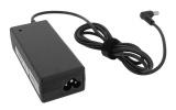 MOVANO adaptér pro notebook SON164 64W - neoriginální