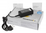 Movano adaptér pro notebook LEN20225Y 45W – neoriginální