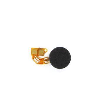 Samsung i9500/i9505 S4 Vibra Motor - Originál