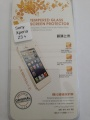 Tvrzené Sklo pro Sony Xperia Z3+/E6553