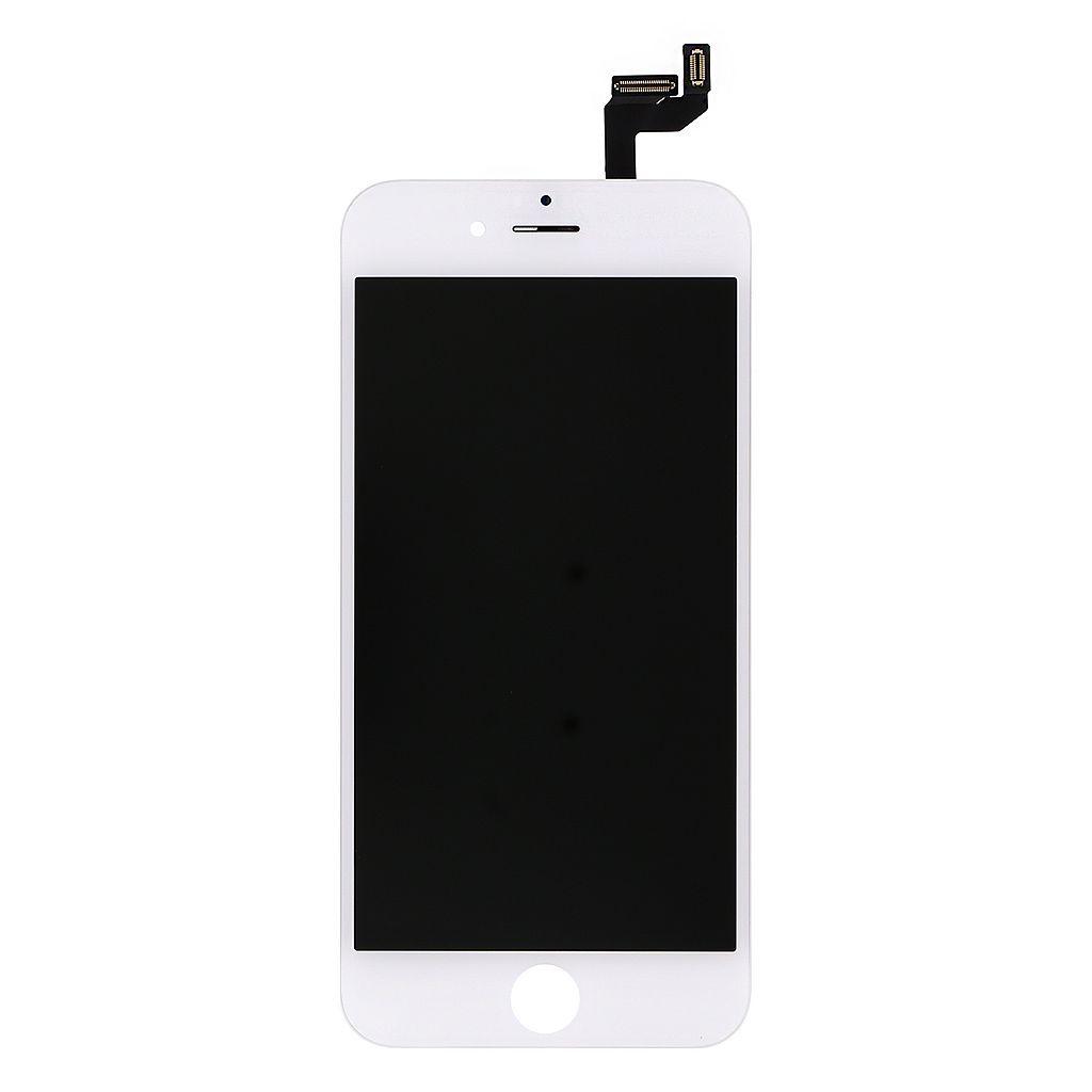 iPhone 6S LCD Display + Dotyková Deska White TianMA OEM