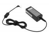 MOVANO adaptér pro notebook ZZ/AS1921 40W - neoriginální