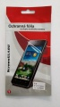 Ochranná folie Mobilnet  pro Samsung Galaxy Ace/S5830
