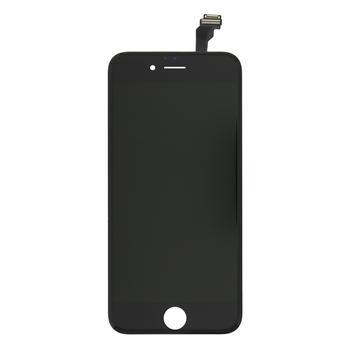 iPhone 6 4.7 LCD Display + Dotyková Deska Black TianMA