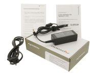 MOVANO adaptér pro notebook ACE1921 40W - neoriginální