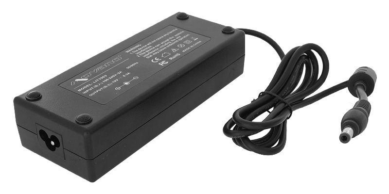 MOVANO adaptér pro notebook LIT1963 120W - neoriginální