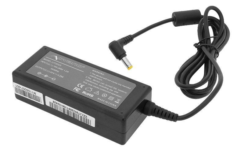 Movano adaptér pro notebook LIT20325 65W - neoriginální