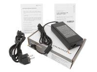 MOVANO adaptér pro notebook LIT2045 90W - neoriginální