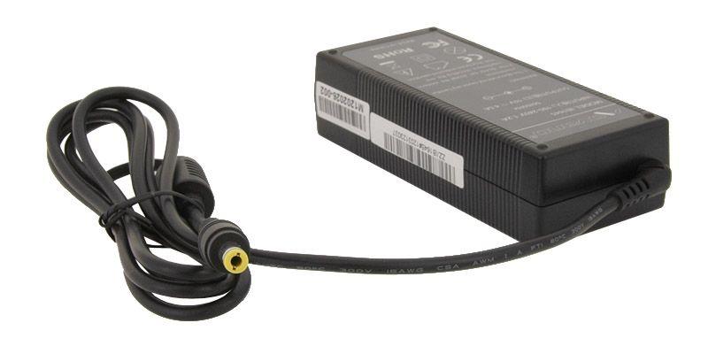 MOVANO adaptér pro notebook IB1645 72W - neoriginální