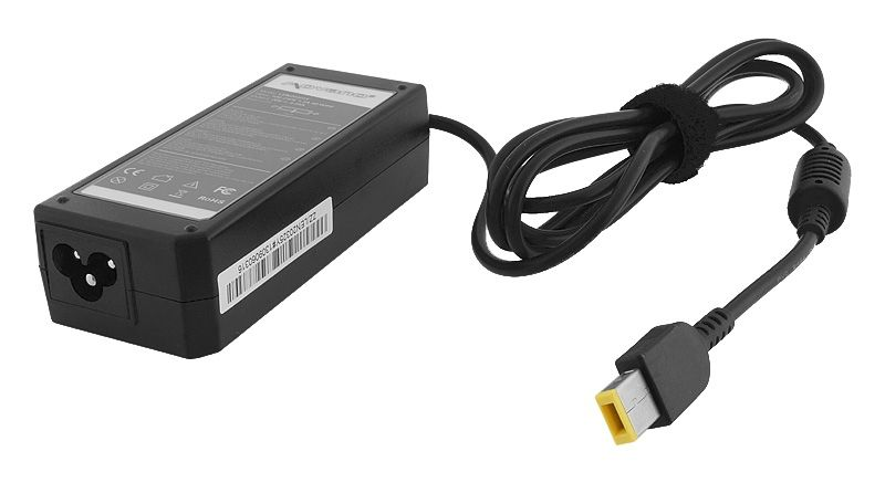 MOVANO adaptér pro notebook LEN20325Y 65W - neoriginální