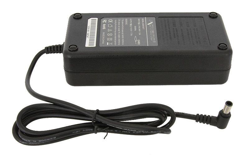 MOVANO adaptér pro notebook SON19577 150W - neoriginální