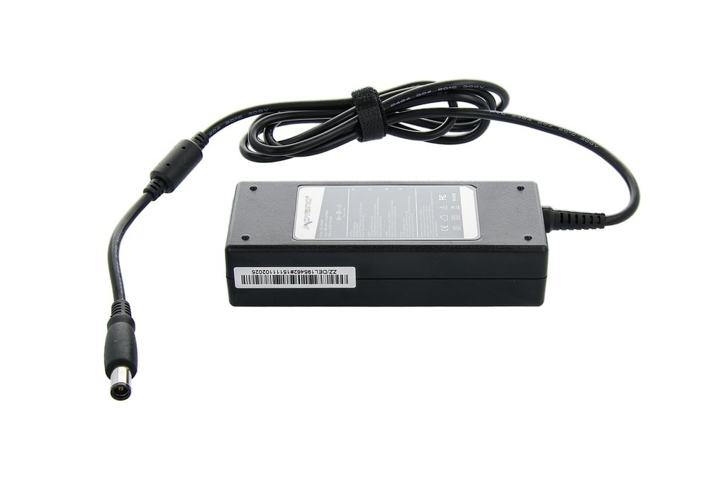 MOVANO adaptér pro notebook DEL195462 90W - neoriginální