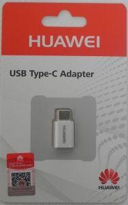 Huawei AP52 Original Type-C Adapter