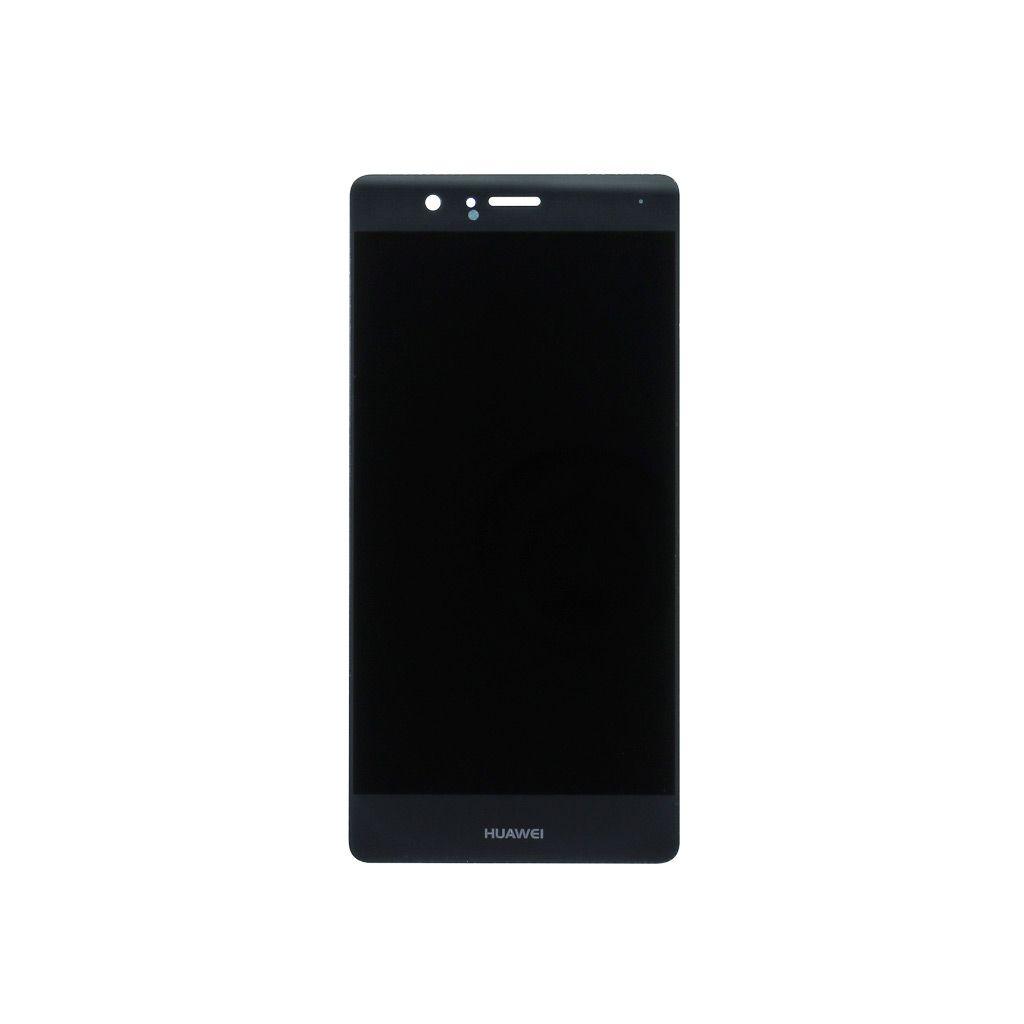 Huawei P9 Lite LCD Display + Dotyková Deska Black OEM