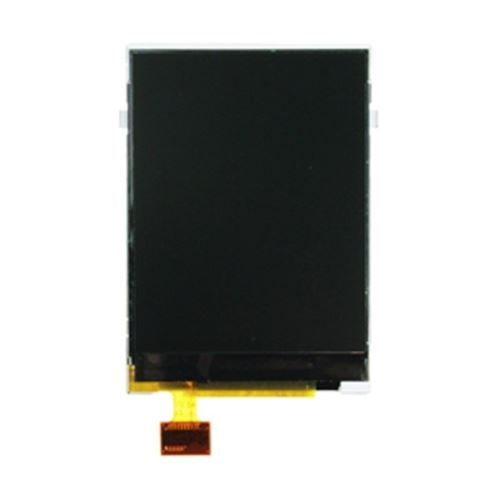 LCD Displej na Nokii 6288 - originál Nokia