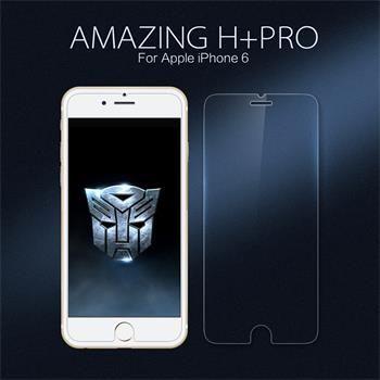 Nillkin Tvrzené Sklo 0.2mm H+ PRO pro iPhone 7 8595642242786