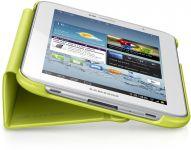 EFC-1G5SME Samsung Pouzdro pro Galaxy Tab 2, 7.0 (P3100/P3110) Mint
