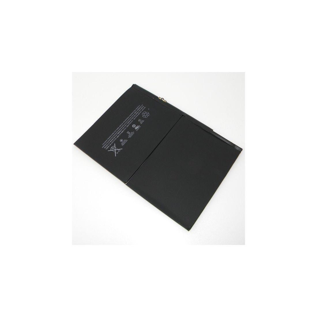 Apple iPad Air Baterie 8827mAh Li-Pol (Bulk) - OEM iPhone