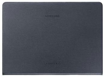 "EF-DT800BBE Samsung Pouzdro pro Galaxy Galaxy Tab S 10.5"" Black (pošk.EU Blister)"
