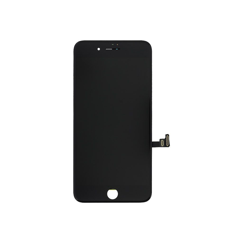 iPhone 7 Plus LCD Display + Dotyková Deska Black Class A OEM