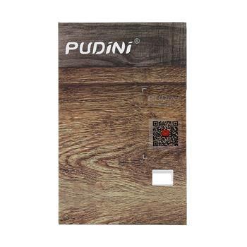Pudini Tvrzené Sklo 0.3mm pro Asus Zenfone ZE550KL (EU Blister) 8595642230912