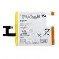 1264-7064 Sony Baterie 2330mAh Li-Pol (Bulk)