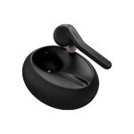 Jabra Talk 55 Bluetooth HF Black (EU Blister)