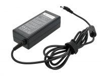 MOVANO adaptér pro notebook LEN20325C 65W - neoriginální