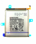 EB-BA405ABE Samsung Baterie Li-Ion 3100mAh (Service Pack)