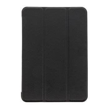 Tactical Book Tri Fold Pouzdro pro iPad 10.2 2019 Black