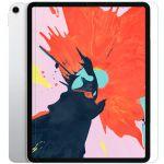 Nillkin Tvrzené Sklo 0.3mm H+ pro iPad Pro 12.9 2018