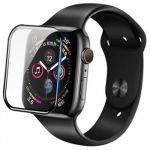 Nillkin Tvrzené Sklo 3D AW+ pro Apple Watch 42mm Series1/2/3