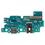 Samsung Galaxy A50 Flex Kabel vč. Type C Konektoru (Service Part)