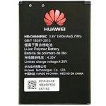 HB434666RBC Huawei Baterie 1500mAh Li-Pol (Service Pack)