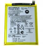 JK50 Motorola Baterie 5000mAh Li-Pol (Service Pack)