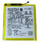 JS40 Motorola Baterie 3000mAh Li-Ion (Service Pack)