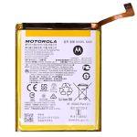 KX50 Motorola Baterie 4000mAh Li-Ion (Service Pack)