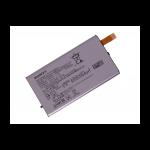 U50054811 Sony Baterie 2870mAh Li-Pol (Service Pack)