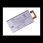 U50050883 Sony Baterie 2700mAh Li-Ion (Service Pack)