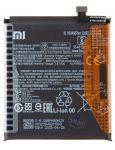 BM4R Xiaomi Original Baterie 4160mAh (Service Pack)