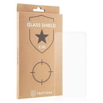 Tactical Glass Shield 2.5D sklo pro Apple iPhone 13 Mini Clear 8596311155406