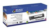 Black Point LCBPHCP1525BK