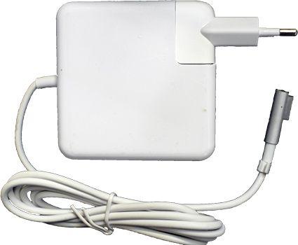 MOVANO adaptér pro notebook AP14531 45W - neoriginální
