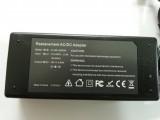 Movano adaptér pro notebook LIT19395 75W – neoriginální