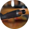 Nabiječka pro notebook  HP 19V 4,74A 7,4x5 zdroj síťový Compaq