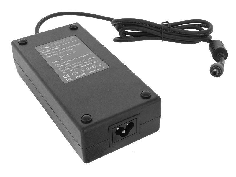 Movano adaptér pro notebook LIT1979 150W – neoriginální