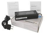 Movano adaptér pro notebook HP1971 130W – neoriginální