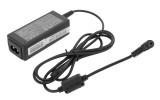 Movano adaptér pro notebook AS123 36W - neoriginální