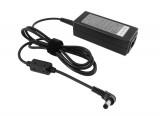 Movano adaptér pro notebook AS1921B 40W – neoriginální